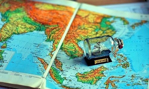 storia-turismo-immagine
