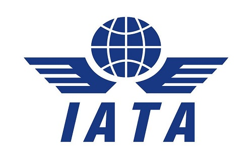 -international organizations-of-tourism-iata-image