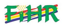 Organizatiile nationale de turism-FIHR