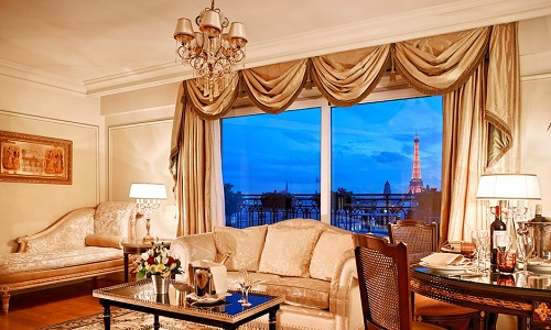 Hotel-Balzac-Paris-Royal-Suite-Image