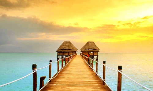 melia-resort-zanzibar-restaurant-jetty-image