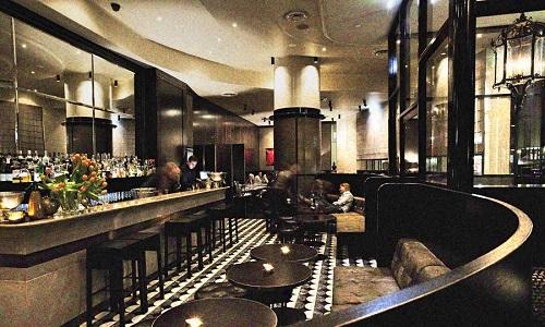restaurante-sydney-imagen sepia