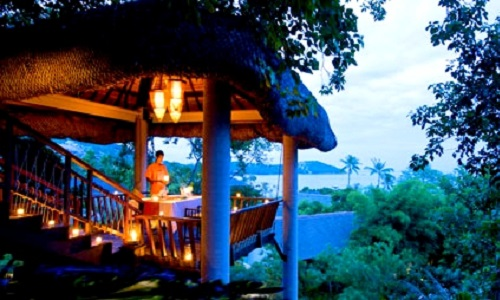 Restaurant-tree-tops-sky-koh-samui-image