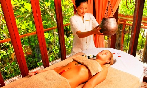 le-spa-zen-bophut-le-spa-zen-signature-massage-image