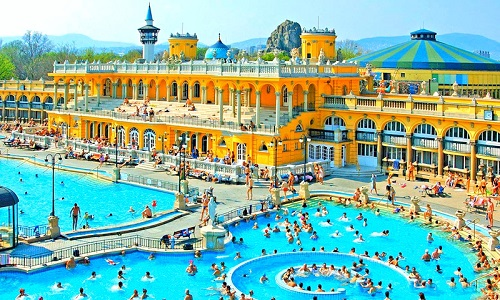 szechenyi-spa-baths-budapesta-image
