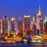 I love New York-10 motive de ce iubesc New York-ul-ilovetravel