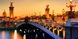 Paris, je t'aime! 10 motive de ce iubesc Parisul-ilovetravel