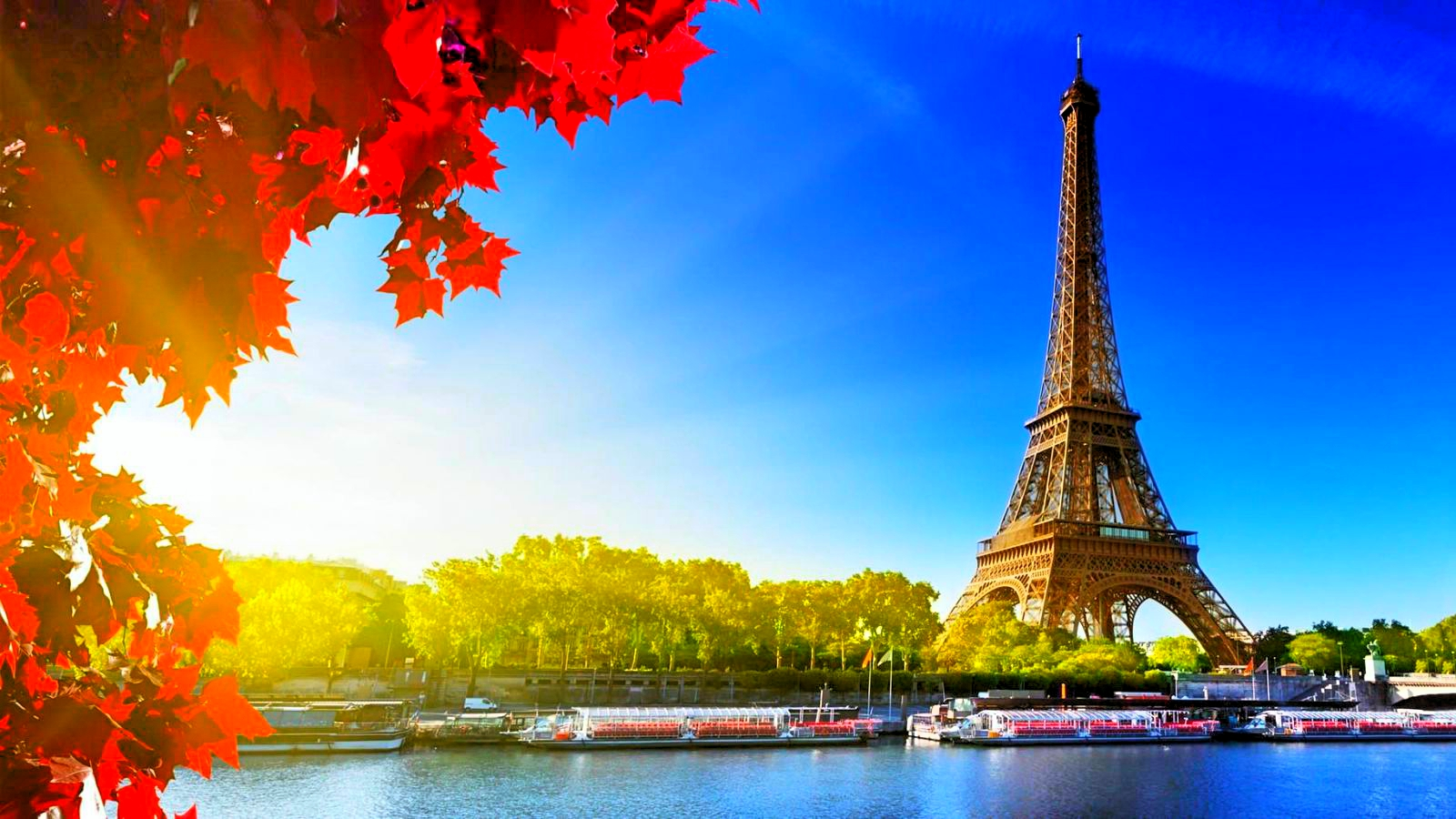 city break la paris france i love travel