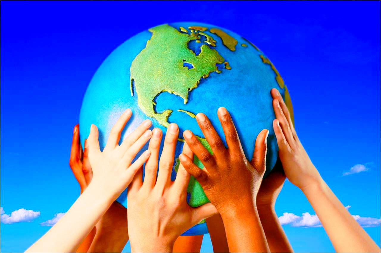 27 septembrie-Ziua Mondiala a Turismului